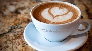 چند فنجان قهوه در روز مجاز است؟