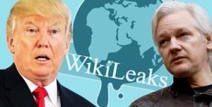 برنامه آمریکا برای ترور موسس وبسایت افشاگر ویکیلیکس