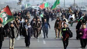 تاریخچه زیارت اربعین؛ وقتی زیارت امام حسین (ع) برای ایرانیان معادل با کشته شدن بود!