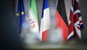 رسانه اماراتی: امیدها به احیای برجام کاهش یافته است