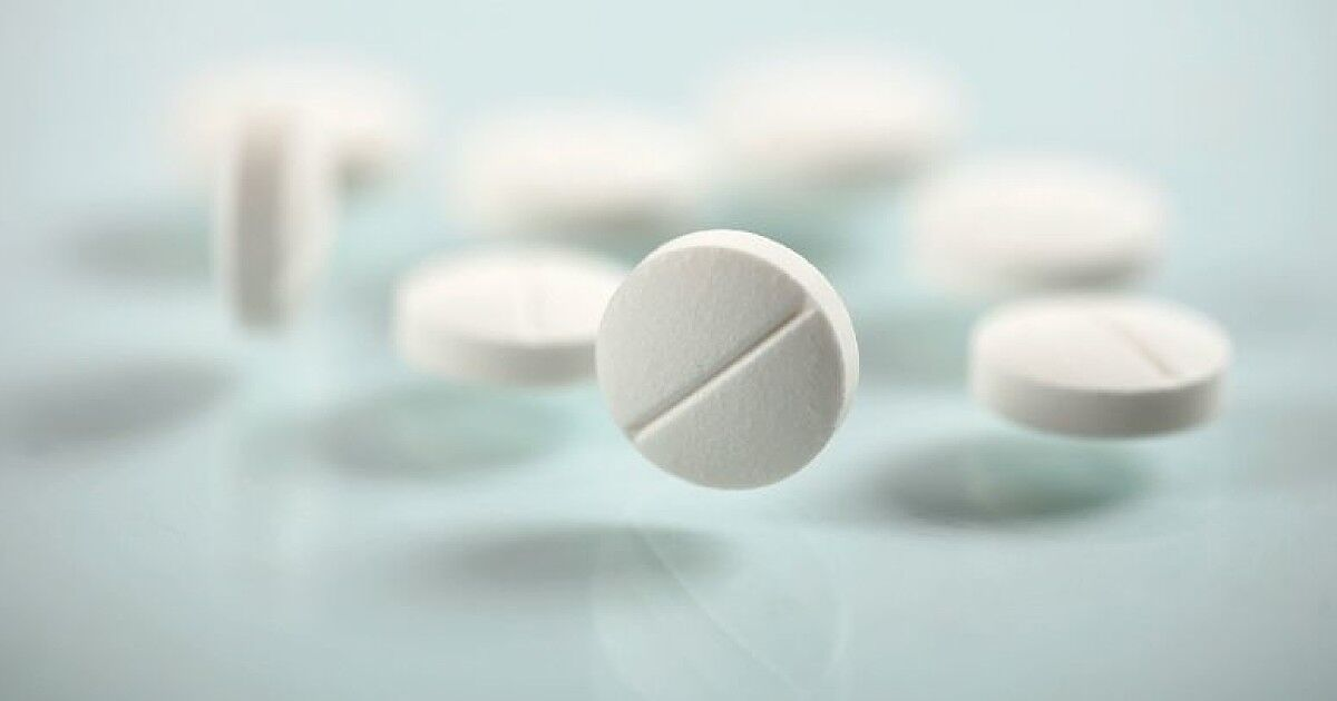 استامینوفن در زنان باردار فقط در صورت ضرورت و با احتیاط تجویز شود