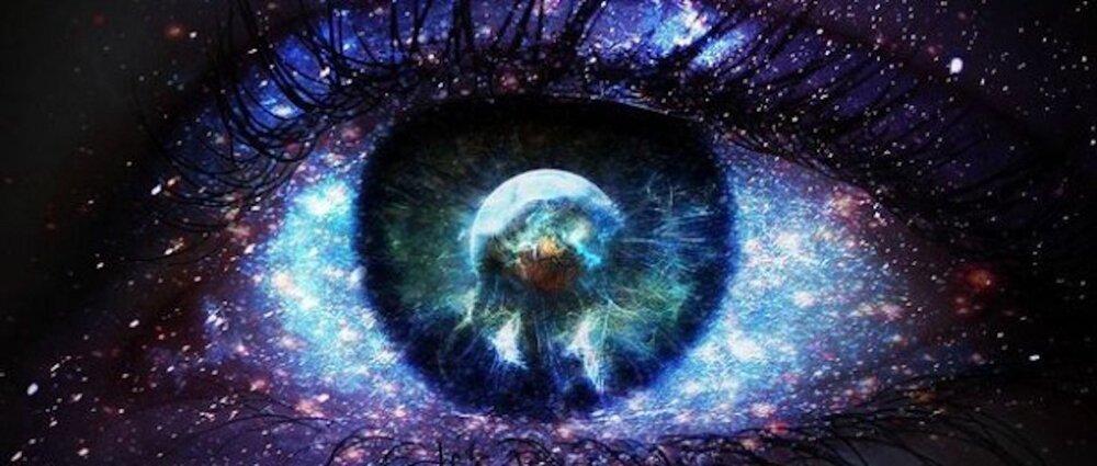 روایتی جالب از اتفاقات شگفتانگیزی که فقط در یک چشم بهم زدن رخ میدهند