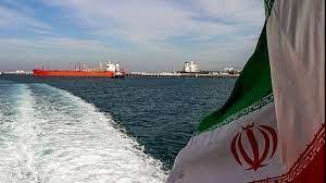 آمار غلط اتاق ایران از فروش نفت به چین
