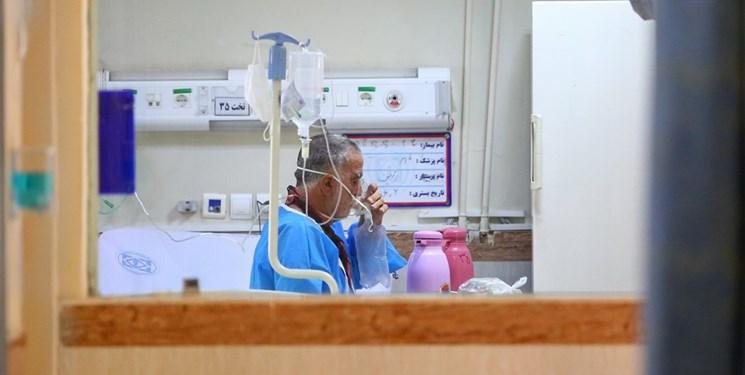 آخرین وضعیت ابتلا و تزریق واکسن کرونا در اردبیل