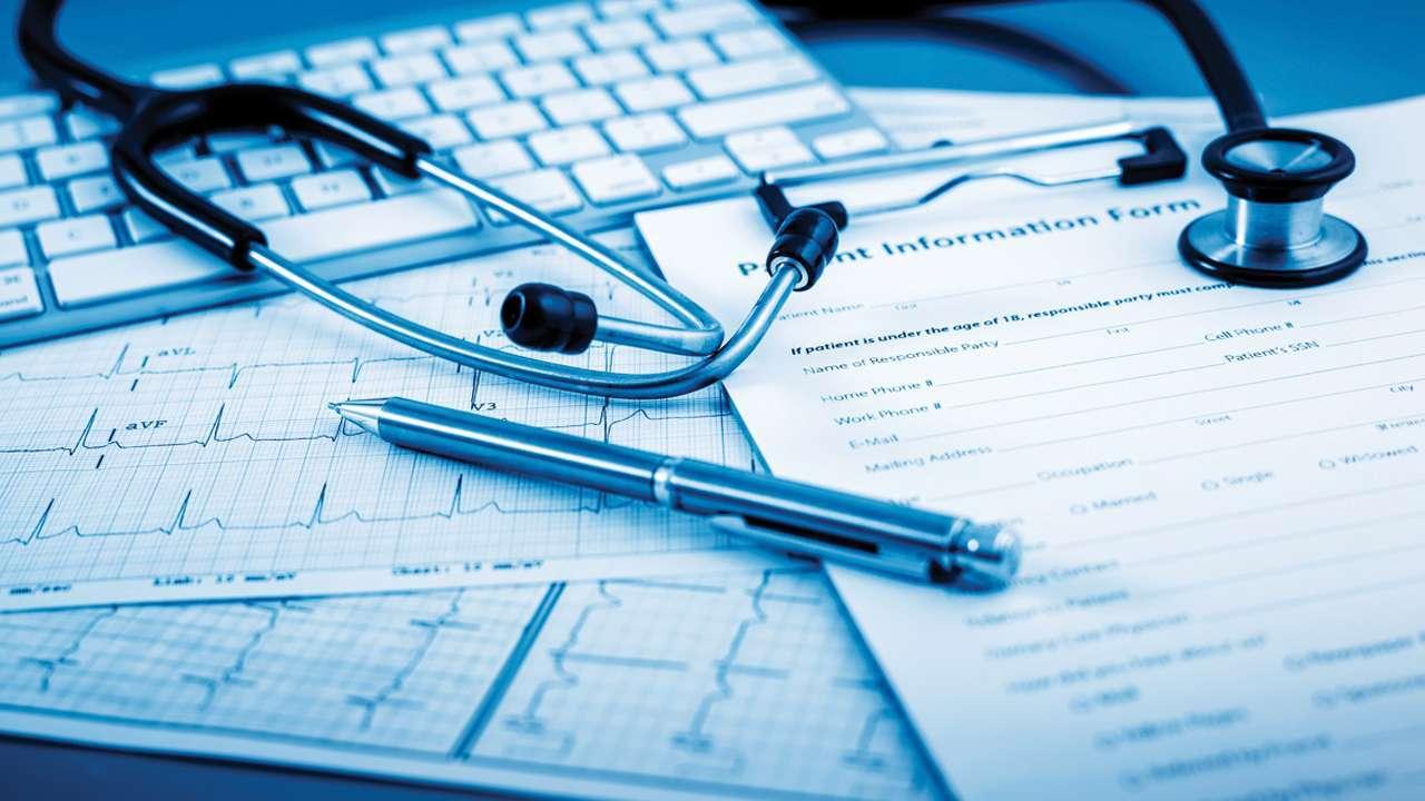 انتشار کارنامه نهایی آزمون کارشناسی ارشد پزشکی ۱۴۰۰