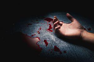 قتل خواهر و پسر غریبه با شلیک برادر خشمگین آبادانی