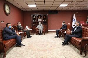 هیات مدیره استقلال افزایش مدت قرارداد مجیدی را مصوب میکند