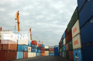 حجم صادرات کالا از چهارمحال و بختیاری ۱۱۸ درصد افزایش یافت