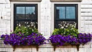 20 اصل برای این که همسایه خوبی باشیم