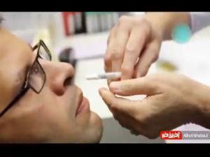 صفر تا صد اولین واکسن استنشاقی ضد کرونا در جهان