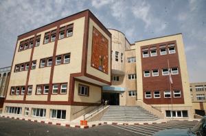 تکمیل ۳۷ مدرسه مصوب سفر رئیسجمهوری به ایلام سال آینده به اتمام میرسد