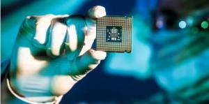 پیش بینی مدیرعامل AMD از بازار تراشه