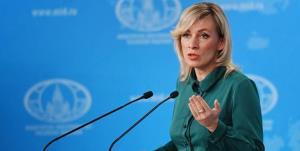 روسیه: ناتو برای جلوگیری از جنگ به کوزوو فشار بیاورد
