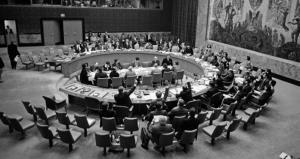 قطعنامههای بیموقع سازمان ملل؛  به «صدام» کاری نداشته باش!