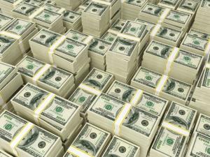 افزایش چند برابری سرمایه با حذف ارز دولتی