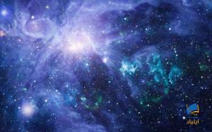 چه زمان میتوانیم طلوع کیهان را تماشا کنیم؟
