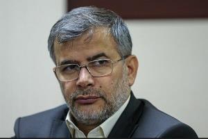 مجتبی عبداللهی رییس هیات مدیره استقلال نیست
