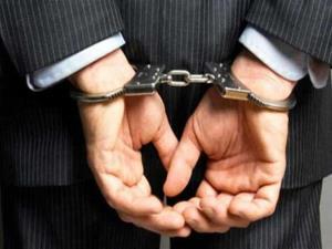 معاون پشتیبانی یکی از ادارات کل بوشهر متهم به ۲ سال حبس شد