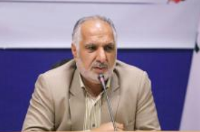 نمایندگان استان مرکزی در انتصاب استاندار دخالتی ندارند