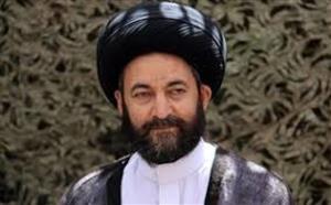 بیانیه امامجمعه اردبیل در خصوص درگیریهای آذربایجان و ارمنستان