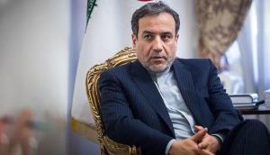 شکست سکوت تلخ عراقچی در برابر دلواپسان