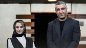 واکنش ساترا به سانسور الناز حبیبی در برنامه پیشگو