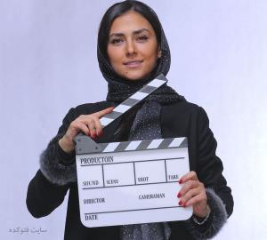 چهره ها/ اینستاپست هدی زین العابدین درباره اتمام رابطه ها