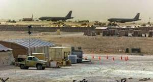 تیراندازی در پایگاه هوایی فلوریدای آمریکا تکذیب شد