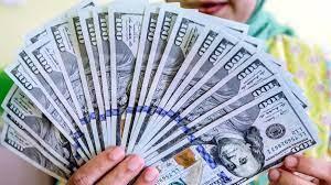 دلار به کانال 28 هزار تومان نزدیک شد