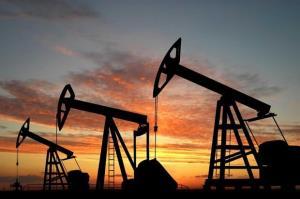 همکاری ایران و چین در نفت تا کجا پیش خواهد رفت؟