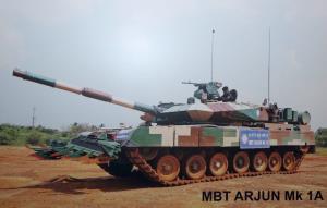 تقویت توان توپخانه ای هند در مرز با چین