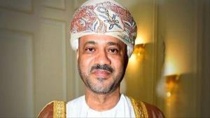 عمان: با عربستان برای پایان جنگ یمن تلاش میکنیم