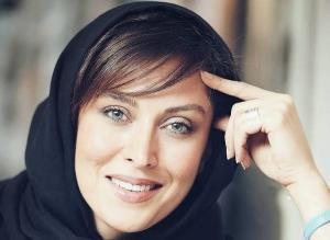 مهتاب کرامتی: دوست دارم از کارگردانهای مستعد با ایدههای نو حمایت کنم