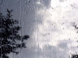 هواشناسی: بارشهای پاییزی آذربایجانغربی ۱۰ میلیمتر کمتر از نرمال خواهد بود