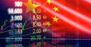 نفوذ چین به آمار جهانی؟