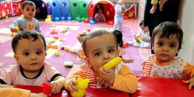 حمایت بهزیستی از کودکانی که بر اثر کرونا بیسرپرست شدند