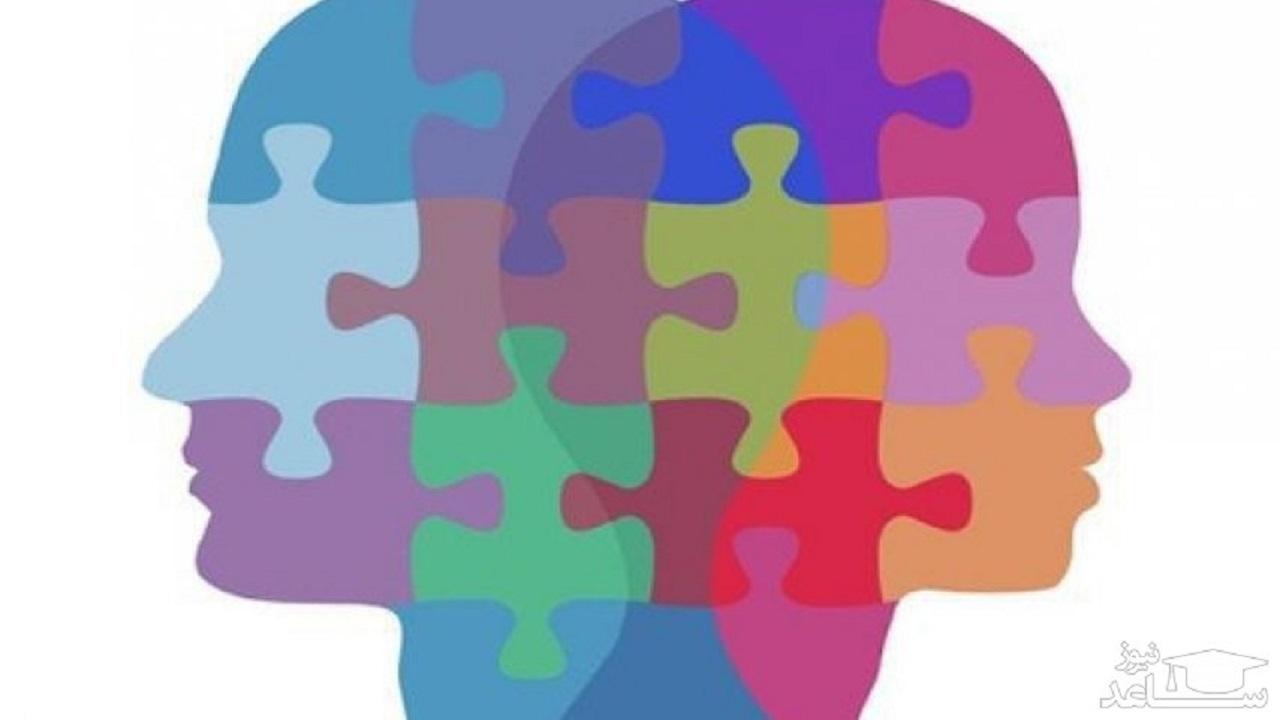 روانشناسی/ شما چقدر سمعی، بصری و لمسی هستید؟