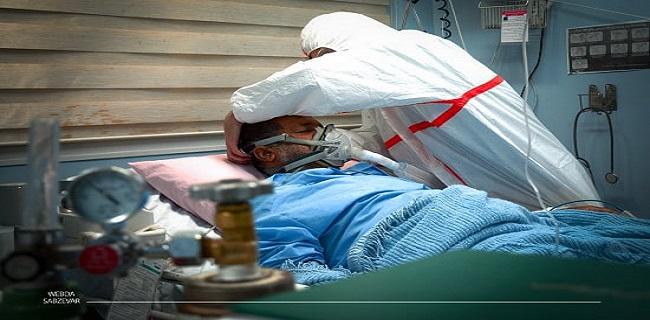 عدم پذیرش بیماران کرونا در مراکز درمانی آذربایجانغربی تکذیب شد