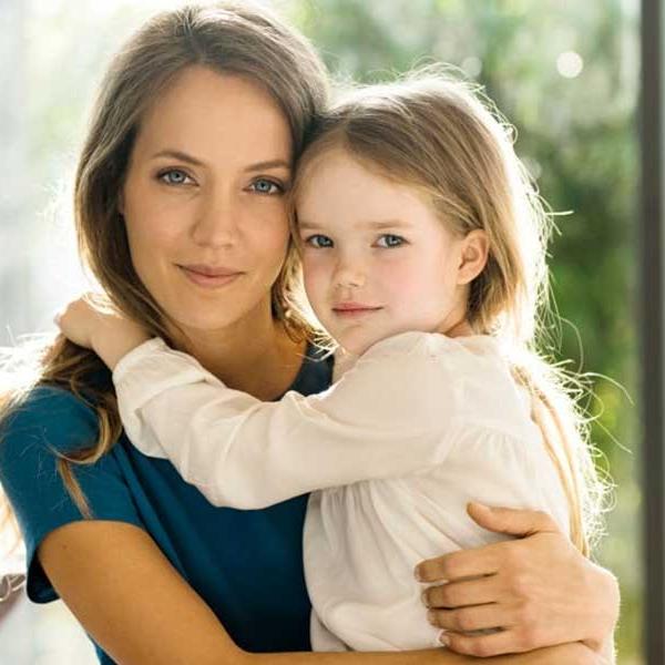 رفتارهای تاثیرگذار مادرها بر شکل گیری شخصیت کودک شان