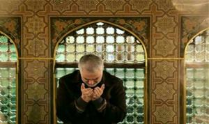 هدیه به روح مطهر شهید سلیمانی صلوات