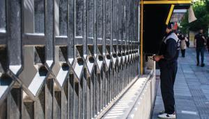 خبر مهم درباره افزایش یارانه نقدی در دولت رئیسی