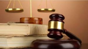 جریمه ۷۲ میلیون تومانی متهم قاچاق کالا در قاین