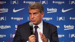 آنسو فاتی شماره 10 بارسلونا را میخواست