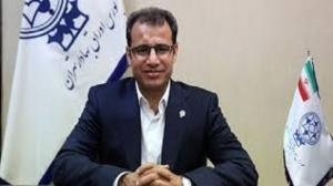 استعفا؛ «ماینرها» کار دست مدیرعامل شرکت بورس تهران داد