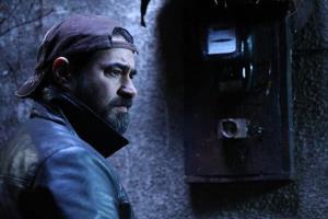 فیلم شهاب حسینی به اکران آنلاین می رسد