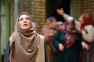 «خوشنام»؛ سریال طنز شبکه یک سیما شد