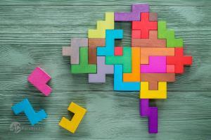 ۵ اصلِ حفظِ سلامتِ ذهنی و پیشگیری از زوال زودهنگامِ مغز