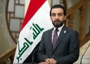 دستگاه قضایی عراق: حکم طرفداران عادیسازی روابط با رژیم اسرائیل اعدام است