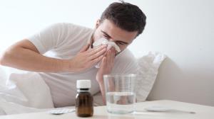 کرونا/ ۳۷ درصد مبتلایان به کرونا تا شش ماه درگیر علائم کرونا هستند