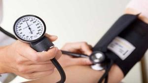 سبک زندگی ناسالم منجر به فشارخون در بارداری میشود